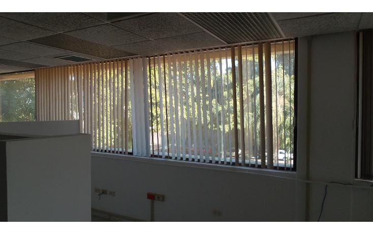 Foto de local en renta en  , centro, culiacán, sinaloa, 1697726 No. 17