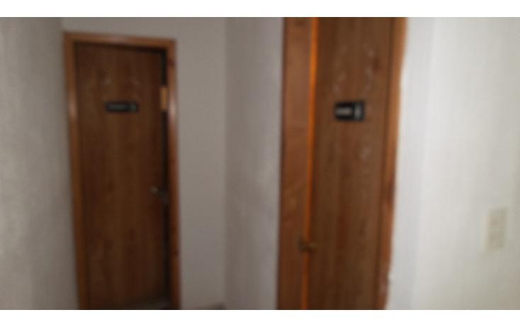 Foto de local en renta en  , centro, culiacán, sinaloa, 1697726 No. 18