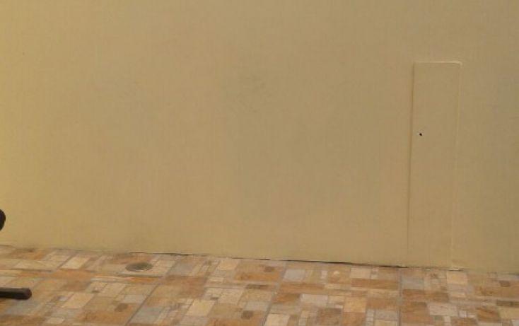 Foto de edificio en venta en calzada jinetes 14, valle dorado, tlalnepantla de baz, estado de méxico, 1948795 no 03