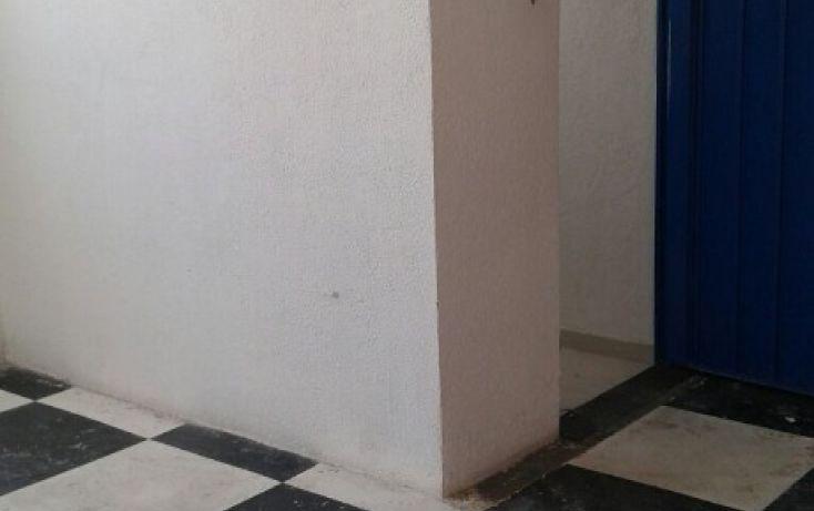 Foto de edificio en venta en calzada jinetes 14, valle dorado, tlalnepantla de baz, estado de méxico, 1948795 no 06