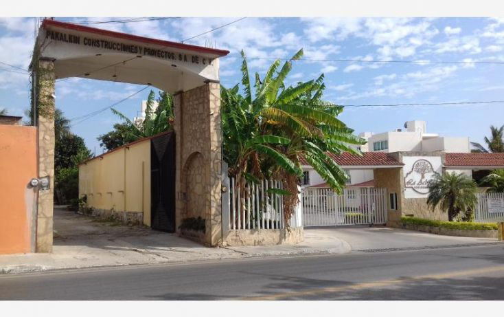 Foto de casa en venta en calzada juan crispin 1, plan de ayala, tuxtla gutiérrez, chiapas, 1591900 no 01