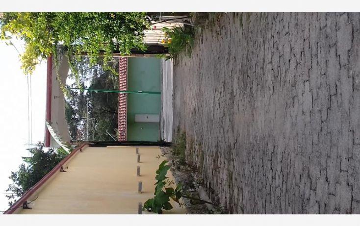 Foto de casa en venta en calzada juan crispin 1, plan de ayala, tuxtla gutiérrez, chiapas, 1591900 no 04