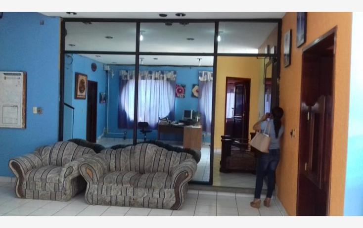 Foto de casa en venta en calzada juan crispin 1, plan de ayala, tuxtla gutiérrez, chiapas, 1591900 no 07