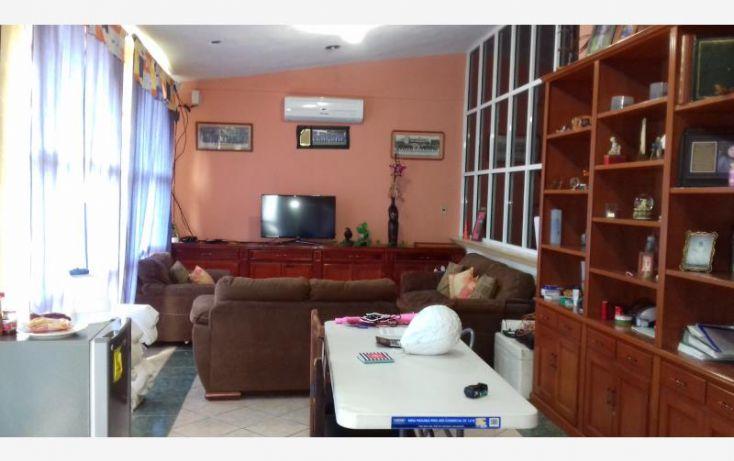 Foto de casa en venta en calzada juan crispin 1, plan de ayala, tuxtla gutiérrez, chiapas, 1591900 no 09
