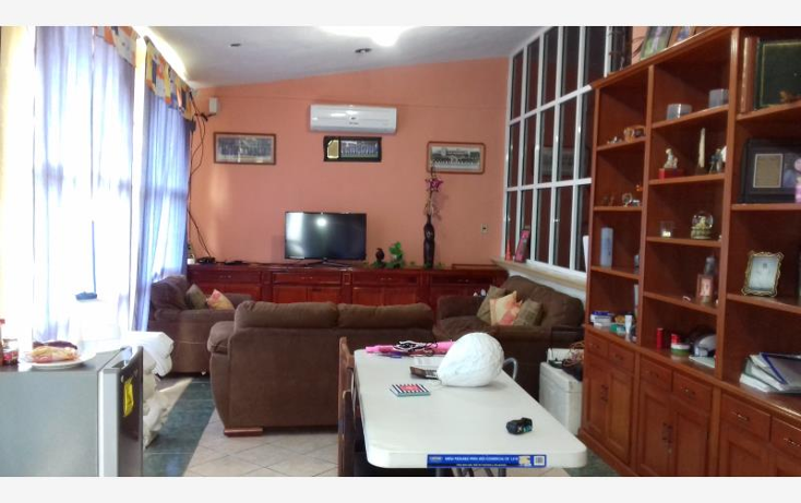 Foto de casa en venta en  1, plan de ayala, tuxtla gutiérrez, chiapas, 1591900 No. 09