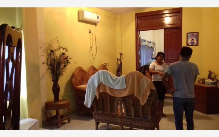 Foto de casa en venta en calzada juan crispin 1, plan de ayala, tuxtla gutiérrez, chiapas, 1591900 no 10