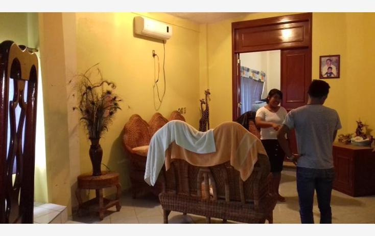 Foto de casa en venta en  1, plan de ayala, tuxtla gutiérrez, chiapas, 1591900 No. 10
