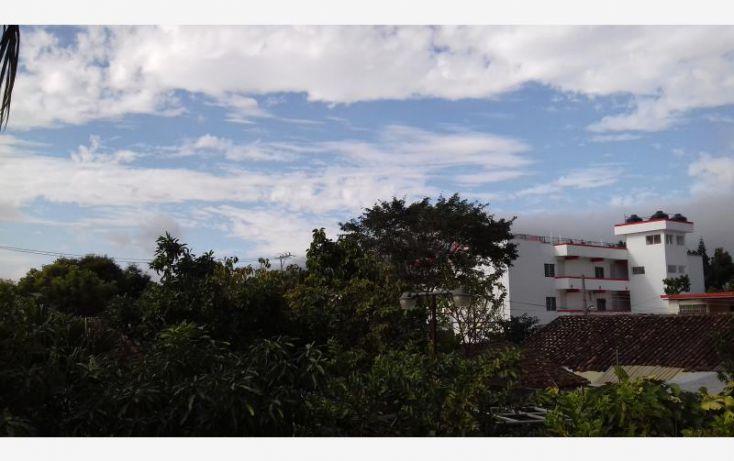 Foto de casa en venta en calzada juan crispin 1, plan de ayala, tuxtla gutiérrez, chiapas, 1591900 no 15