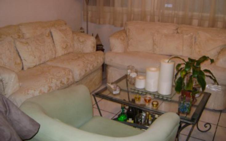 Foto de casa en venta en calzada la asunción 563, álvaro obregón, san mateo atenco, estado de méxico, 351374 no 01