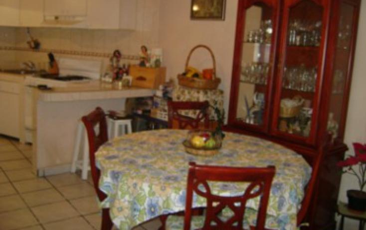 Foto de casa en venta en calzada la asunción 563, álvaro obregón, san mateo atenco, estado de méxico, 351374 no 02