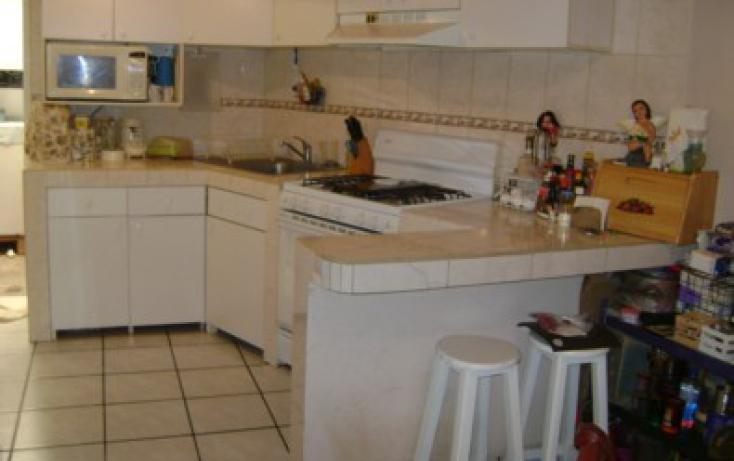 Foto de casa en venta en calzada la asunción 563, álvaro obregón, san mateo atenco, estado de méxico, 351374 no 03