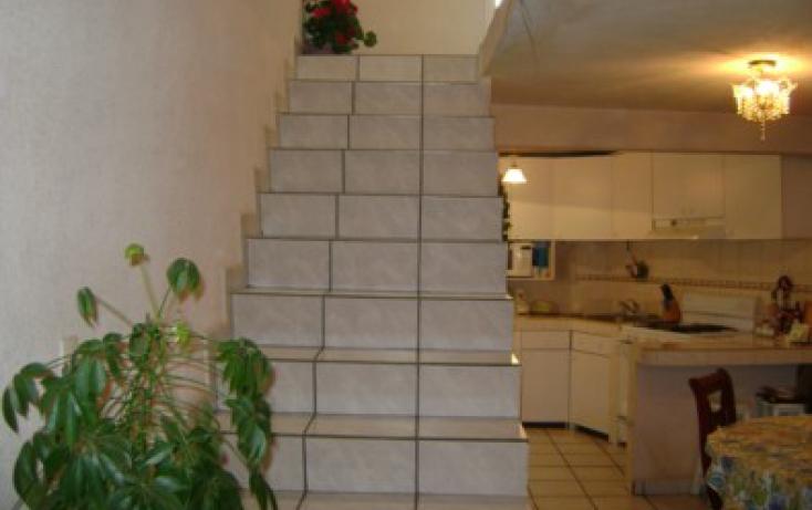 Foto de casa en venta en calzada la asunción 563, álvaro obregón, san mateo atenco, estado de méxico, 351374 no 04