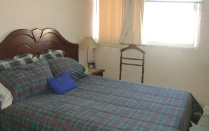 Foto de casa en venta en calzada la asunción 563, álvaro obregón, san mateo atenco, estado de méxico, 351374 no 05