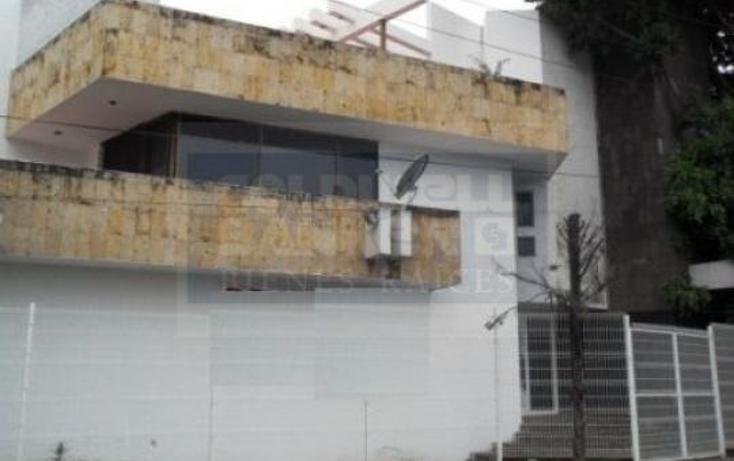 Foto de edificio en renta en calzada la huerta 1, xangari, morelia, michoacán de ocampo, 221682 No. 01