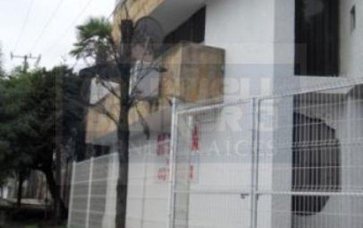 Foto de edificio en renta en calzada la huerta 1, xangari, morelia, michoacán de ocampo, 221682 no 02