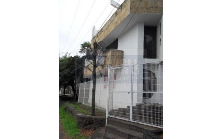 Foto de edificio en renta en  1, xangari, morelia, michoacán de ocampo, 221682 No. 02