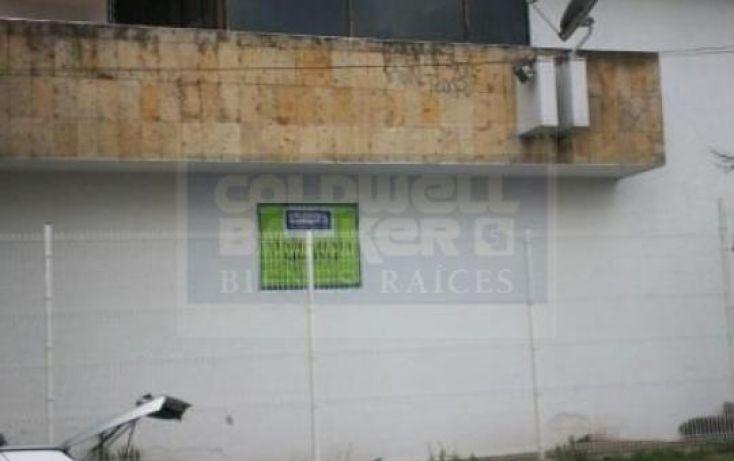 Foto de edificio en renta en calzada la huerta 1, xangari, morelia, michoacán de ocampo, 221682 no 04