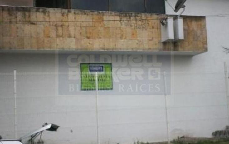 Foto de edificio en renta en calzada la huerta 1, xangari, morelia, michoacán de ocampo, 221682 No. 04