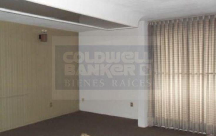 Foto de edificio en renta en calzada la huerta 1, xangari, morelia, michoacán de ocampo, 221682 no 05