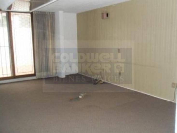 Foto de edificio en renta en calzada la huerta 1, xangari, morelia, michoacán de ocampo, 221682 No. 06