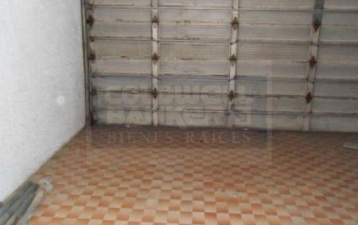 Foto de edificio en renta en calzada la huerta 1, xangari, morelia, michoacán de ocampo, 221682 no 07