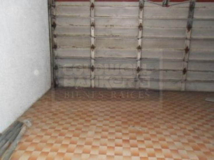Foto de edificio en renta en calzada la huerta 1, xangari, morelia, michoacán de ocampo, 221682 No. 07
