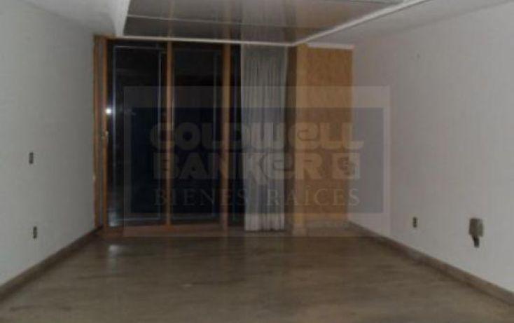 Foto de edificio en renta en calzada la huerta 1, xangari, morelia, michoacán de ocampo, 221682 no 09