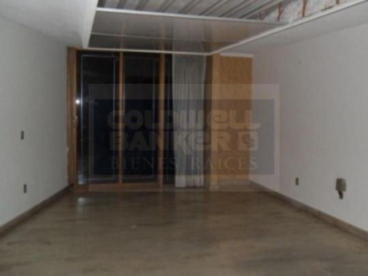 Foto de edificio en renta en  1, xangari, morelia, michoacán de ocampo, 221682 No. 09
