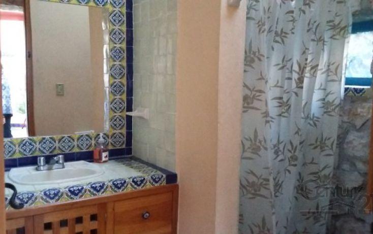 Foto de casa en venta en calzada la quinta 25, la garita, san cristóbal de las casas, chiapas, 1715892 no 05