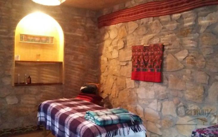 Foto de casa en venta en calzada la quinta 25, la garita, san cristóbal de las casas, chiapas, 1715892 no 06