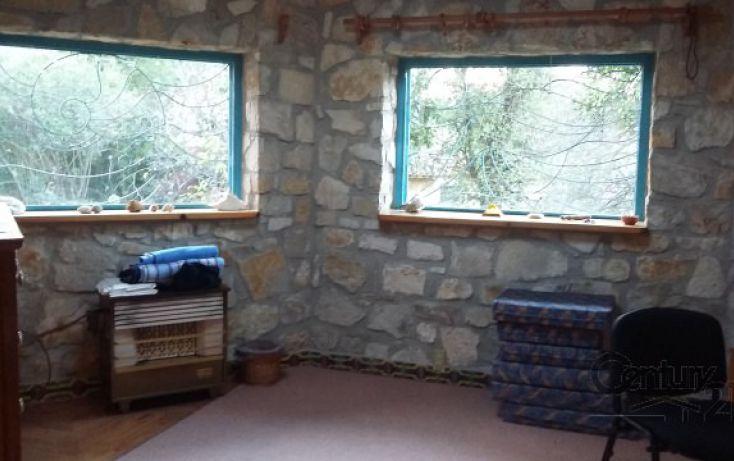 Foto de casa en venta en calzada la quinta 25, la garita, san cristóbal de las casas, chiapas, 1715892 no 07