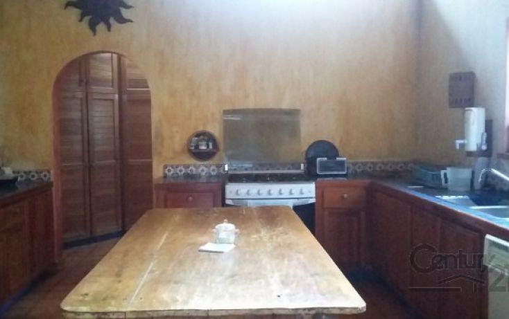 Foto de casa en venta en calzada la quinta 25, la garita, san cristóbal de las casas, chiapas, 1715892 no 09