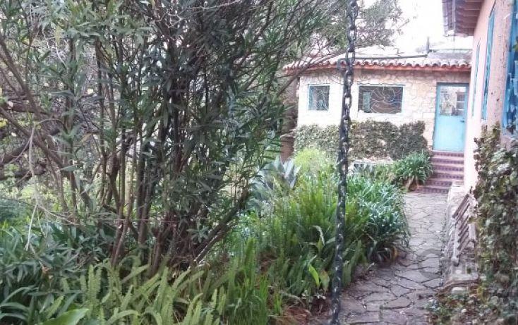Foto de casa en venta en calzada la quinta 25, la garita, san cristóbal de las casas, chiapas, 1715892 no 16