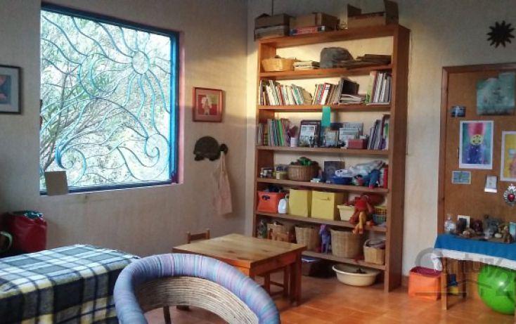 Foto de casa en venta en calzada la quinta 25, la garita, san cristóbal de las casas, chiapas, 1715892 no 17