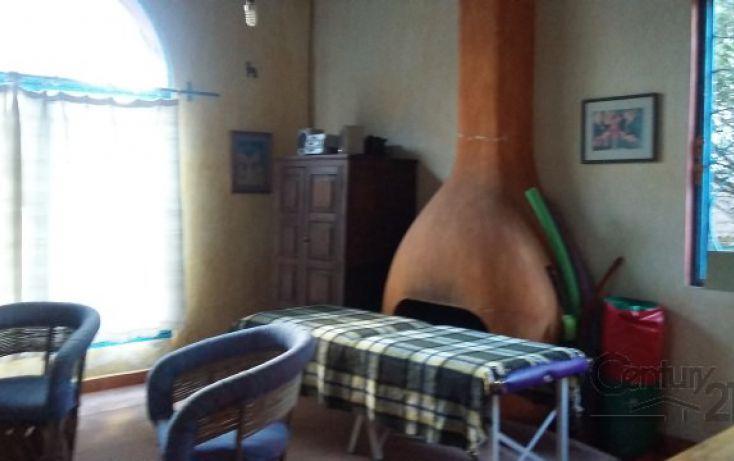 Foto de casa en venta en calzada la quinta 25, la garita, san cristóbal de las casas, chiapas, 1715892 no 19