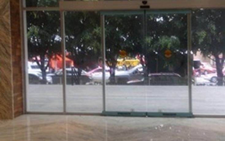 Foto de oficina en renta en calzada la viga , el triunfo, iztapalapa, distrito federal, 2723719 No. 03