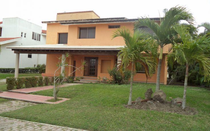 Foto de casa en venta en calzada laguna de champayan 516, residencial lagunas de miralta, altamira, tamaulipas, 1826967 no 02