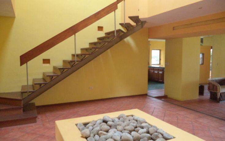 Foto de casa en venta en calzada laguna de champayan 516, residencial lagunas de miralta, altamira, tamaulipas, 1826967 no 03