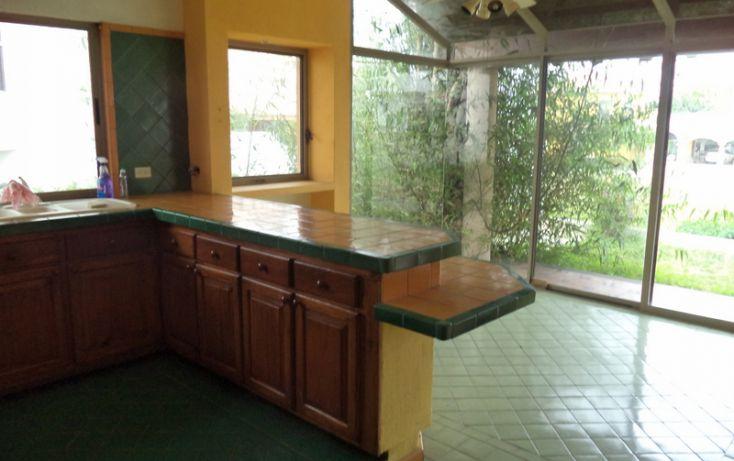 Foto de casa en venta en calzada laguna de champayan 516, residencial lagunas de miralta, altamira, tamaulipas, 1826967 no 04