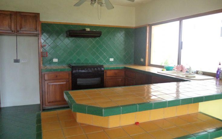 Foto de casa en venta en calzada laguna de champayan 516, residencial lagunas de miralta, altamira, tamaulipas, 1826967 no 05