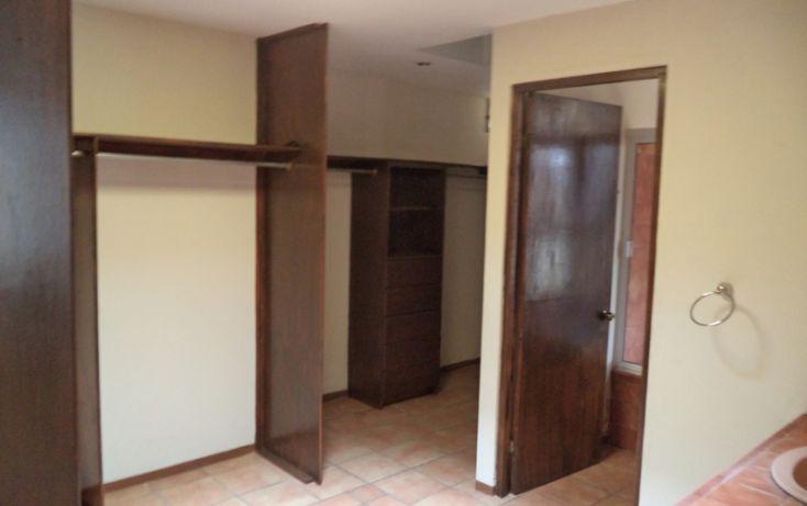 Foto de casa en venta en calzada laguna de champayan 516, residencial lagunas de miralta, altamira, tamaulipas, 1826967 no 06