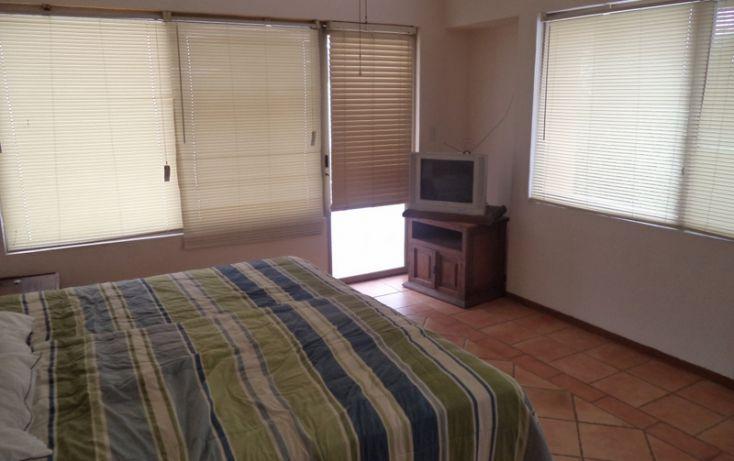 Foto de casa en venta en calzada laguna de champayan 516, residencial lagunas de miralta, altamira, tamaulipas, 1826967 no 07