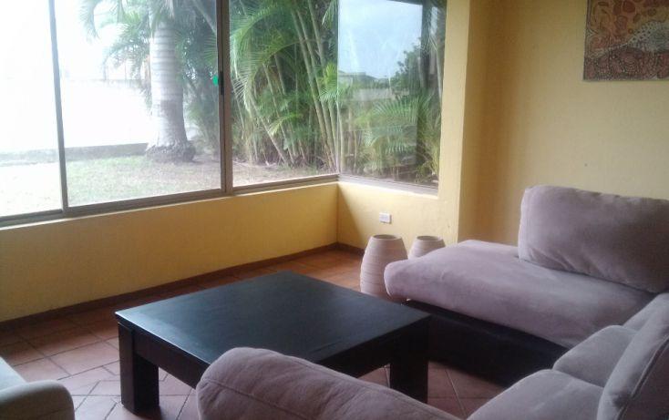 Foto de casa en venta en calzada laguna de champayan 516, residencial lagunas de miralta, altamira, tamaulipas, 1826967 no 08