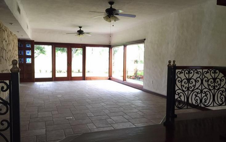 Foto de casa en venta en calzada laguna de champayán rcv1604e 193, residencial lagunas de miralta, altamira, tamaulipas, 2651813 No. 05