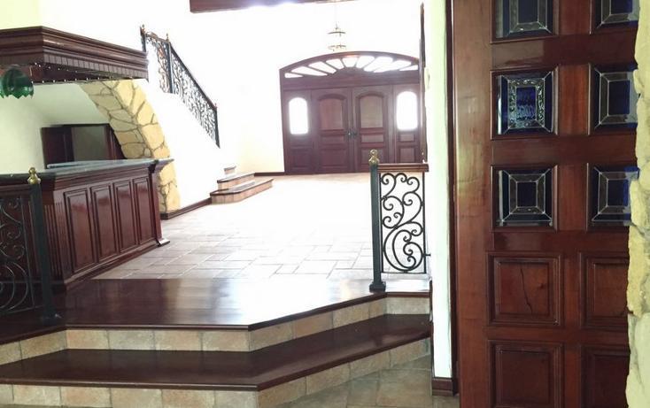 Foto de casa en venta en calzada laguna de champayán rcv1604e 193, residencial lagunas de miralta, altamira, tamaulipas, 2651813 No. 06