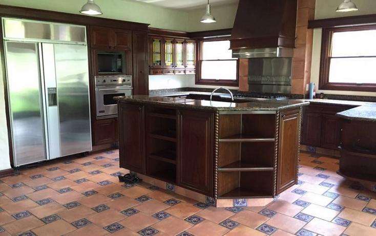 Foto de casa en venta en calzada laguna de champayán rcv1604e 193, residencial lagunas de miralta, altamira, tamaulipas, 2651813 No. 07