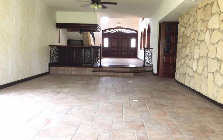 Foto de casa en venta en calzada laguna de champayán rcv1604e 193, residencial lagunas de miralta, altamira, tamaulipas, 2651813 No. 08