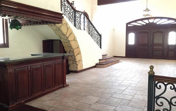 Foto de casa en venta en calzada laguna de champayán rcv1604e 193, residencial lagunas de miralta, altamira, tamaulipas, 2651813 No. 10