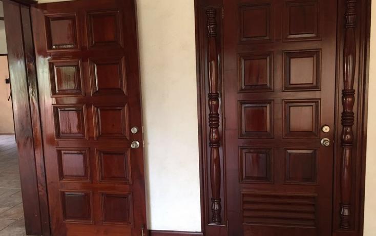 Foto de casa en venta en calzada laguna de champayán rcv1604e 193, residencial lagunas de miralta, altamira, tamaulipas, 2651813 No. 11