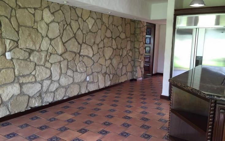 Foto de casa en venta en calzada laguna de champayán rcv1604e 193, residencial lagunas de miralta, altamira, tamaulipas, 2651813 No. 14